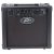 Peavey Solo 12 W Guitar Amplifier