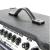 Peavey VYPYR VIP 3 100 W Guitar Amplifier