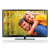 Philips 32PFL3738 32 Inch HD Ready LED Television