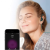 PTron Sportster Wireless Headphone