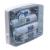 Pureness Acqualite UV UF Water Purifier