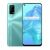 Realme V5 5G 128 GB 6 GB RAM