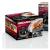 Redmond RAG-241-E 5 Litre Air Fryer