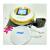 Repeller PureAir1 Portable Room Air Purifier