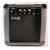 RMS RMSG12 Guitar Amplifier