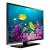 Samsung 22F5100 22 Inch Full HD LED Television