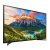 Samsung 32N4300 32 Inch HD Ready Smart LED Television