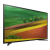 Samsung 32N4310 32 Inch HD Ready Smart LED Television