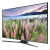 Samsung 40J5300 40 Inch Full HD Smart LED Television