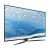 Samsung 43KU6470 43 Inch 4K Ultra HD Smart LED Television