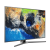 Samsung 43MU6470 43 Inch 4K Ultra HD Smart LED Television