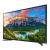 Samsung 43N5010 43 Inch Full HD LED Television
