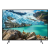 Samsung 43RU7100 43 Inch 4K Ultra HD Smart LED Television