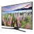 Samsung 48J5300 48 Inch Full HD Smart LED Television