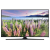 Samsung 49KU6470 49 Inch 4K Ultra HD Smart LED Television