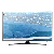 Samsung 55KU6300 55 Inch 4K Ultra HD Smart LED Television