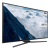 Samsung 60KU6000 60 Inch 4K Ultra HD Smart LED Television