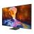 Samsung 65Q90RAK 65 Inch 4K Ultra HD Smart QLED Television