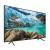 Samsung 65RU7100 65 Inch 4K Ultra HD Smart LED Television