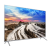 Samsung 75MU7000 75 Inch 4K Ultra HD Smart LED Television