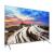 Samsung 75MU7000 75 Inch 4K Ultra HD Smart LED Television