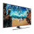 Samsung 75NU8000 75 Inch 4K Ultra HD Smart LED Television