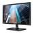 Samsung LS24E20KBLV/GO 23.6 Inch Monitor