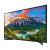 Samsung On Smart 49N5300 49 Inch Full HD Smart LED Television