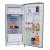 Samsung RR19H10C3SE Single Door 192 Litres Direct Cool Refrigerator