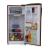 Samsung RR19K173ZRZ HL Single Door 192 Litres Direct Cool Refrigerator