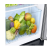 Samsung RR20N182ZS8 HL 192 Lires Direct Cool Single Door Refrigerator