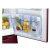Samsung RR22M287YR3 212 Litres Direct Cool Single Door Refrigerator