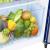 Samsung RR22N3Y2ZU2 HL 212 Liter Direct Cool Single Door 3 Star Refrigerator