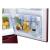 Samsung RR24M289YR2 NL 230 Litres Direct Cool Single Door Refrigerator