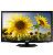 Samsung UA28H4000AR 28 Inch HD LED Television
