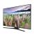 Samsung UA32J5100AR 32 Inch Full HD LED Television