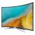 Samsung UA40K6300AK 40 Inch Full HD Smart Curved LED Television