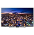 Samsung UA48HU8500R 48 Inch Ultra HD 3D Smart LED Television