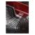 Samsung WA70H4000HP TL 7 Kg Fully Automatic Top Loading Washing Machine