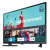 Samsung Wondertainment UA32T4340AKXXL 32 Inch HD Ready Smart LED Television