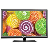 Sansui Brush Art SJX20HB 2F 20 Inch HD Ready LED Television