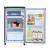 Sansui SC091PSH HDW 80 Litres Direct Cool Single Door Refrigerator