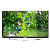 Sansui SJV22FH07F 22 Inch Full HD LED Television
