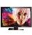 Sansui Splash Edge SJV24FH 2F 24 Inch Full HD LED Television