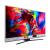 Sanyo XT-49S8200U 49 Inch 4K Ultra HD Smart LED Television