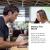 Sennheiser Ambeo Wired Headphone