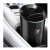 Sharp IG-GC2L Car Air Purifier