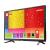 Shinco SO32AS 32 Inch HD Ready Smart LED Television