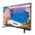Shinco SO5A 40 Inch Full HD LED Television