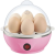 Shopo SC-1 Egg Cooker